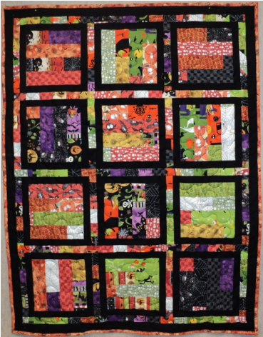 easy-halloween-strippy-quilt-free-pattern-1