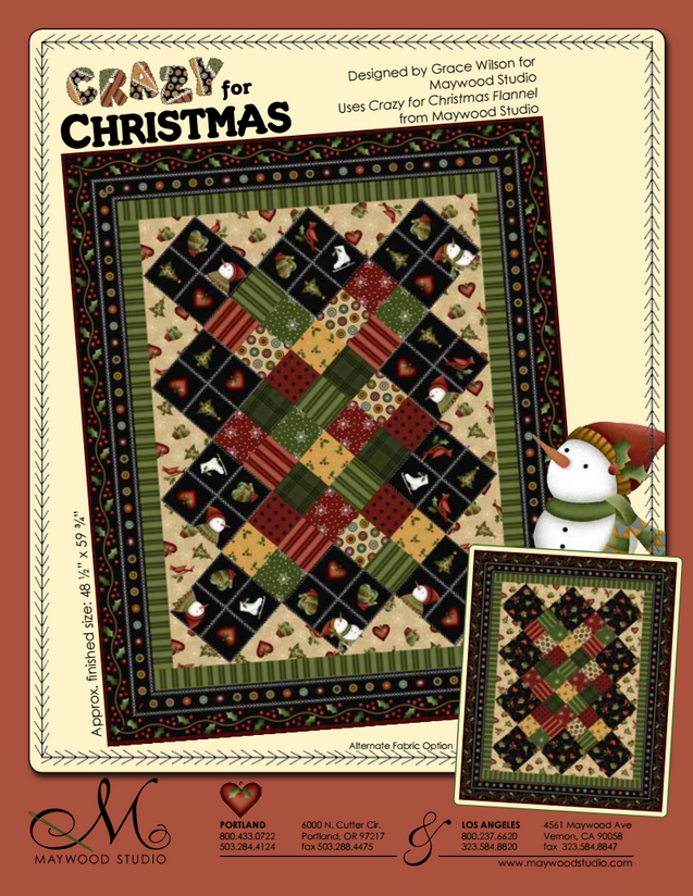free-pattern-crazy-for-christmas-1