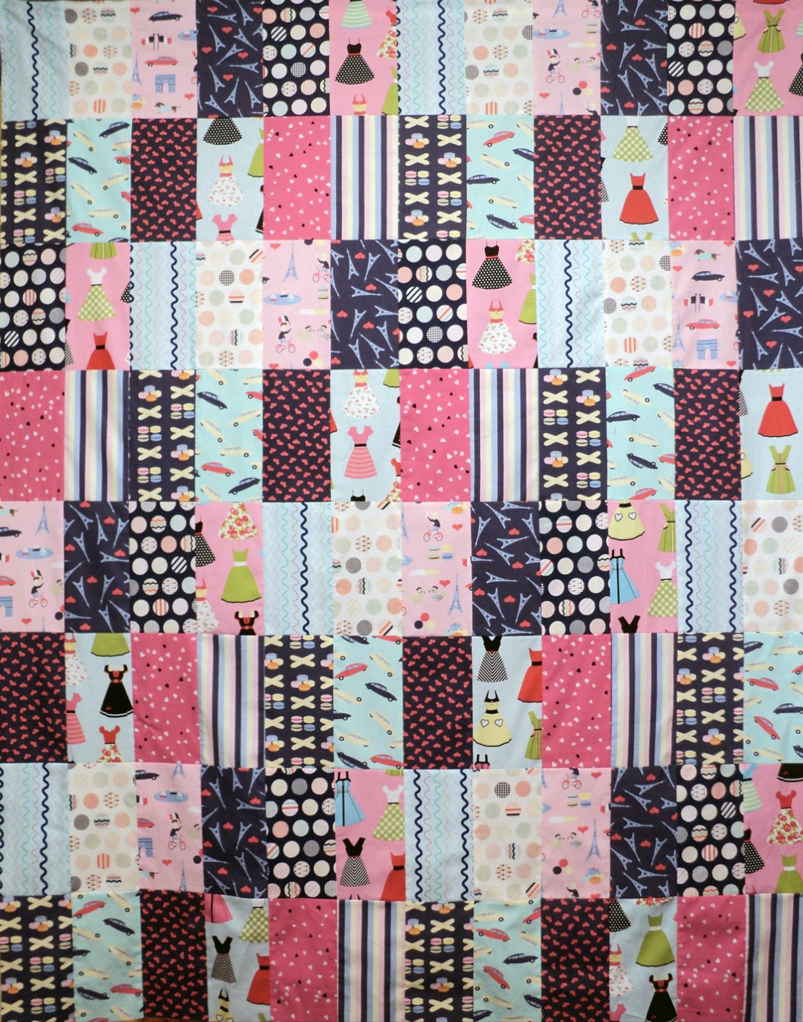 free-pattern-novelty-quilt-4-patch-rectangle-1
