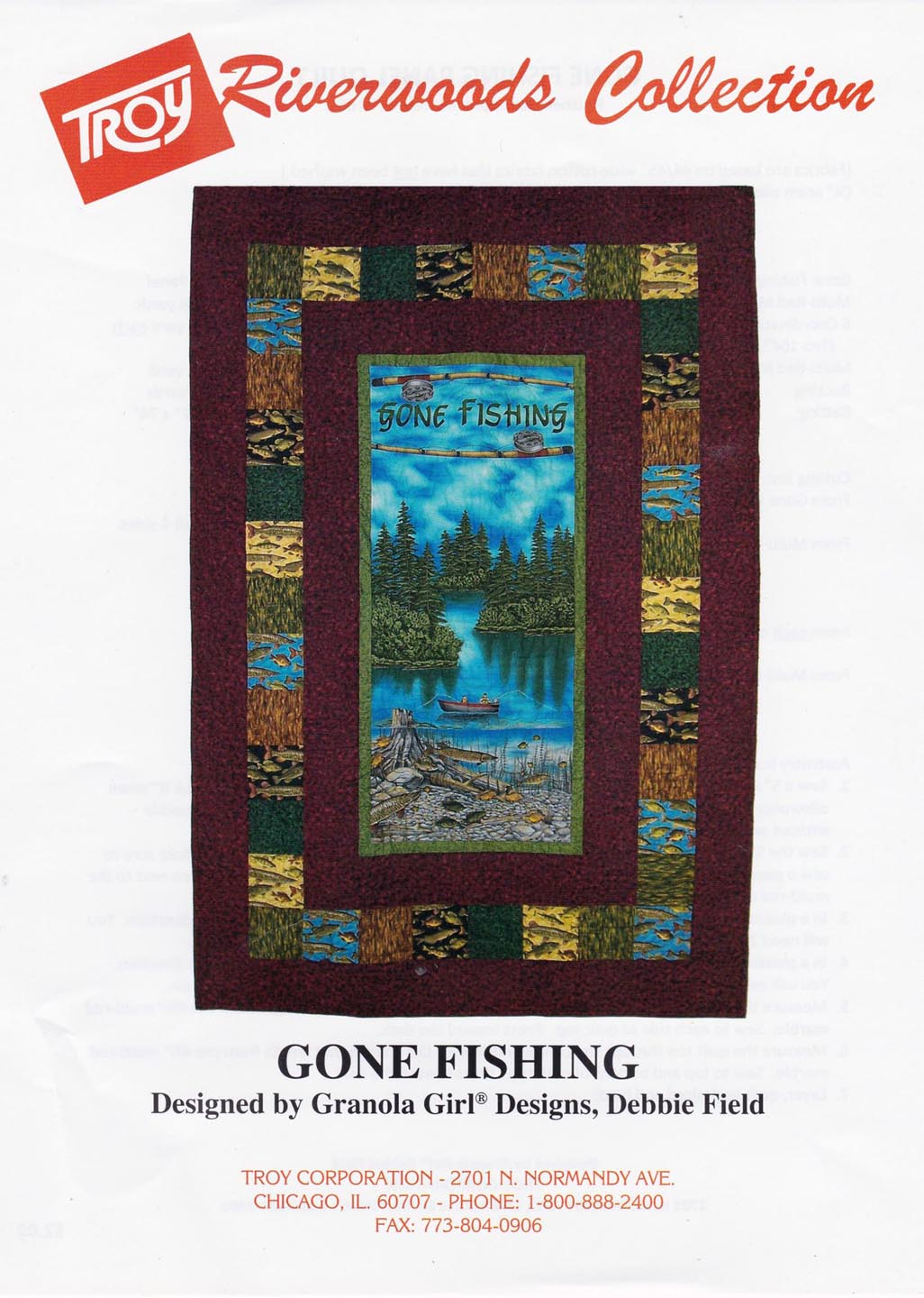 gone-fishing-pattern-1
