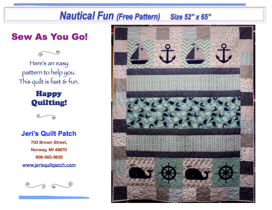 nautical-fun-free-pattern-3
