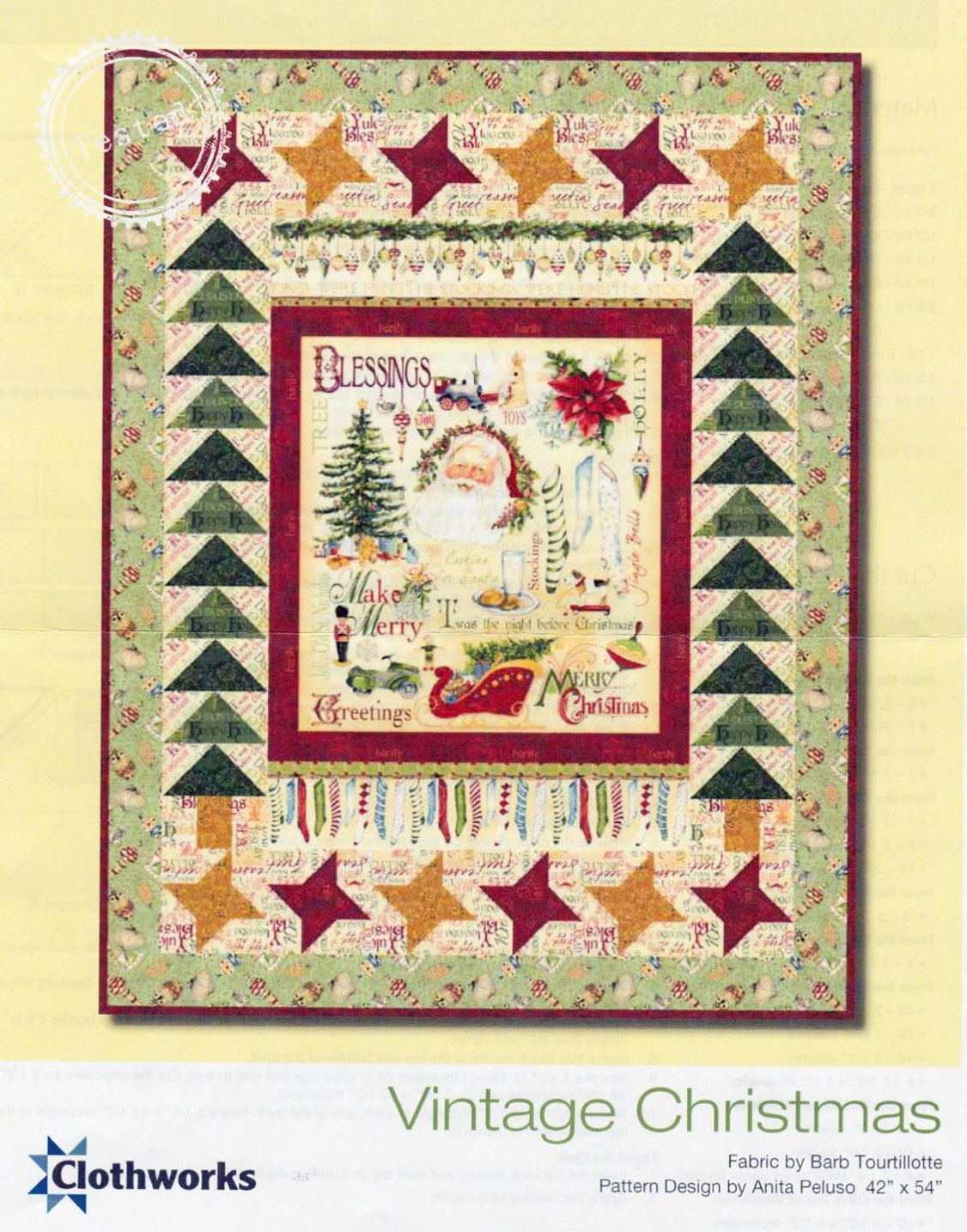vintage-christmas-free-pattern-1