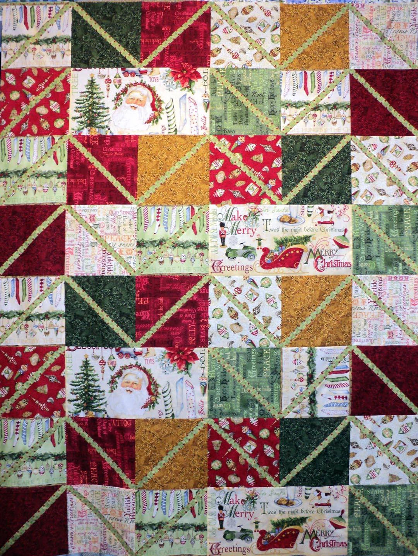 vintage-christmas-free-pattern1-1