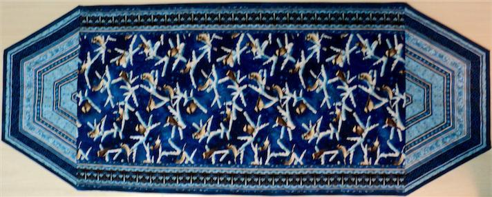 winterbirds-table-runner-free-pattern-1